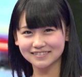 小嶋真子 研究生