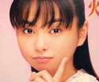 野村佑香 子役時代