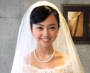 野村佑香 結婚