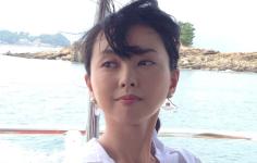 野村佑香 旅番組