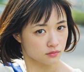 大原櫻子 2015年3月頃