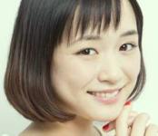 大原櫻子 最新作「HAPPY」関連記事より
