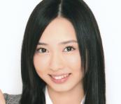 須藤茉麻 ミドルティーン