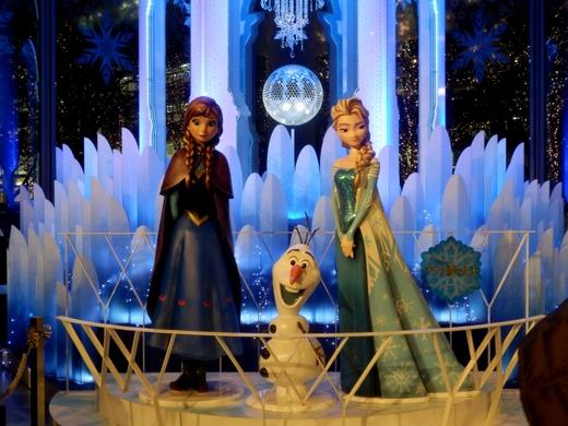 アナと雪の女王 (13)