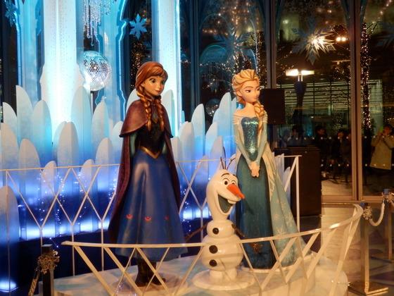 アナと雪の女王 (16)