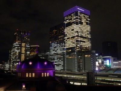 東京駅 (12)