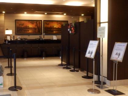アパホテル (2)