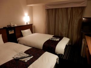 アパホテル (4)