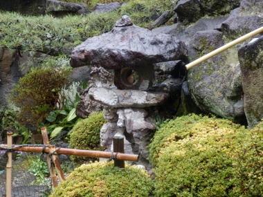 宝石庭園 (5)