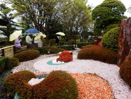 宝石庭園 (17)