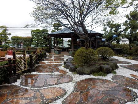 宝石庭園 (20)