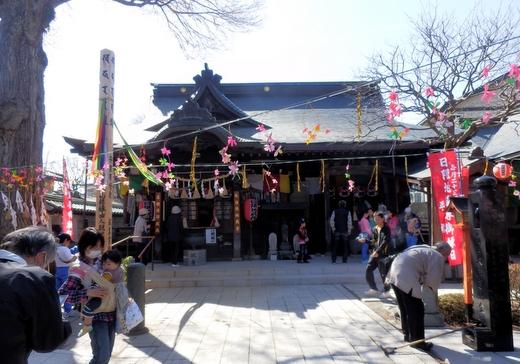 平福寺 (3)