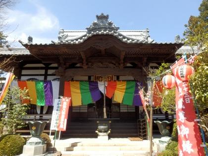 平福寺 (4)