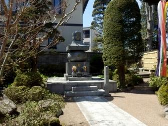 平福寺(6)