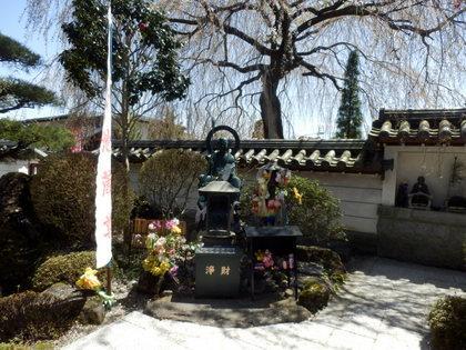 平福寺 (8)