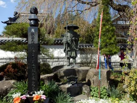平福寺 (44)