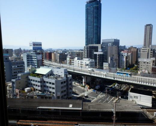 大阪 (66)