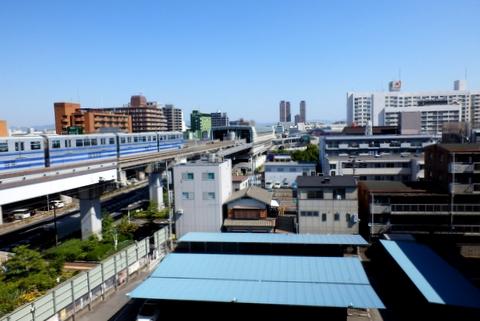 大阪 (10)