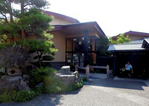 上山田温泉 (4)