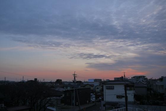 15_0301_07.jpg
