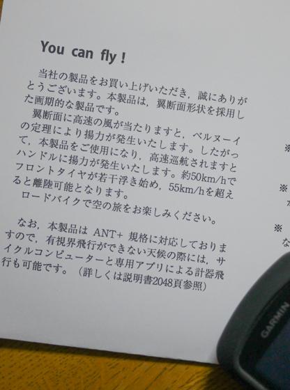 15_0401_05.jpg