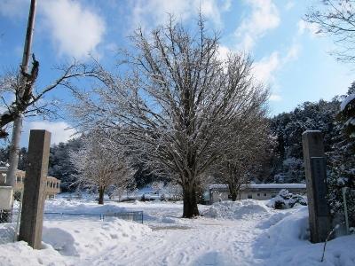H23年冬3