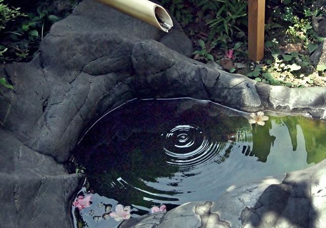 640P6028196水の輪