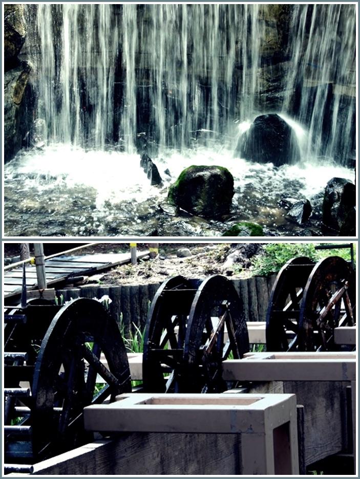 しょうぶ沼公園04