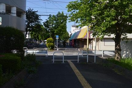 2015-05-01_108.jpg