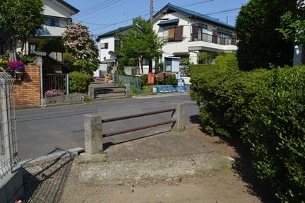 2015-05-01_99.jpg