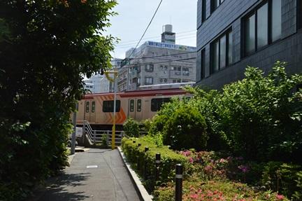 2015-05-17_39.jpg