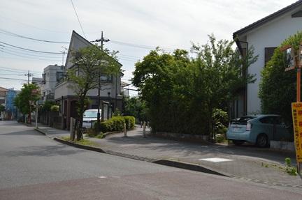 2015-05-30_46.jpg