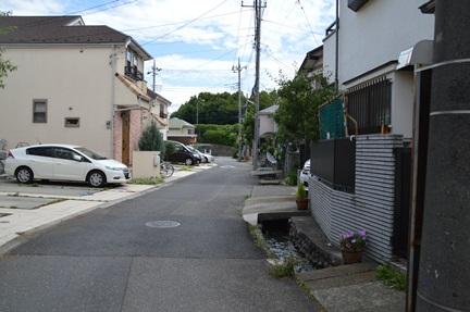 2015-06-06_81.jpg