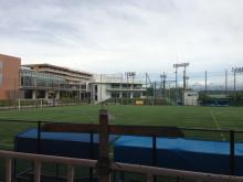 能登のホームセンター ロッキー2代目のブログ