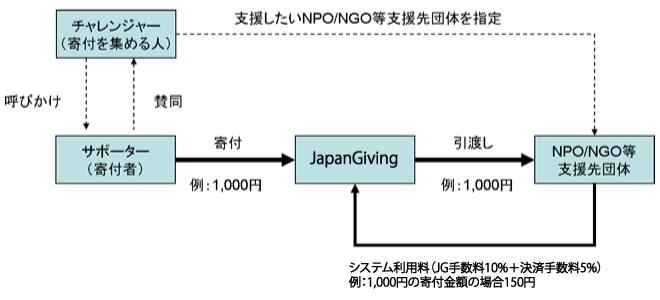 about_jsj.png
