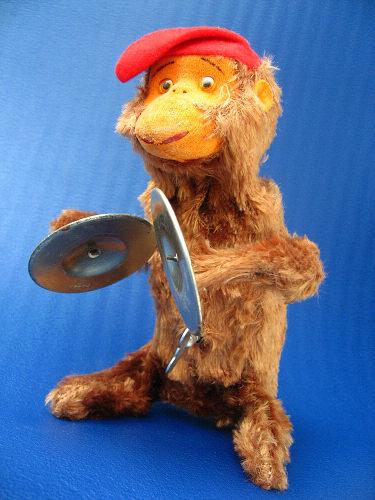 cymbalmonkey.jpg