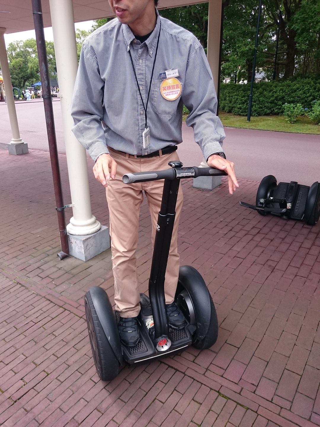 segway_lecture.jpg