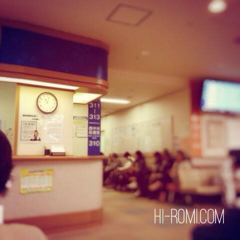 真鍮 照明 コロニアル アンティーク ヴィンテージ リノベーション 店舗設計 建築 新築 デザイン 照明 ライティング 修理 オーバーホール 製作 レストア 関西 神戸 Hi-Romi.com ハイロミドットコム