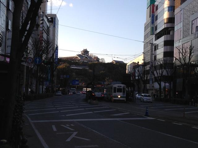 20150210mkumamoto3.jpg