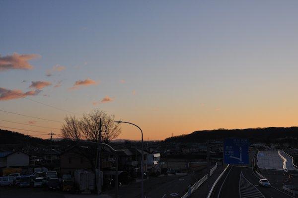 2015010602.jpg