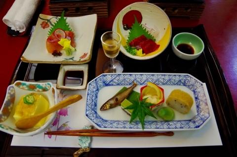 熊本旅行201520