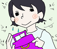 20150313_2.png