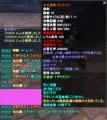 20150616-00.jpg