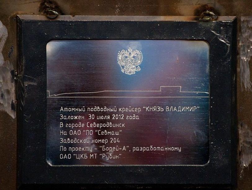 15-0127b.jpg