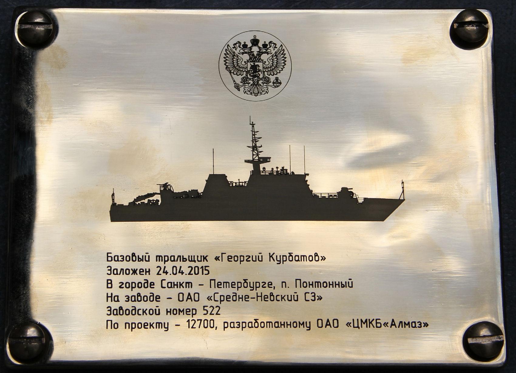 15-0424f.jpg