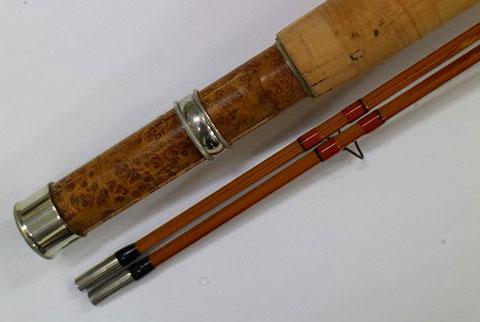 Mazuituponと書かれた生涯初Bamboo