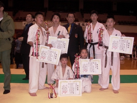 150322 京都大会