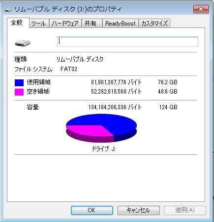 150215A.jpg