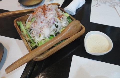 kabukiya15.jpg