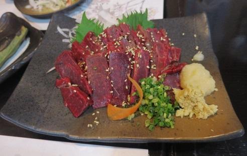 kabukiya18.jpg